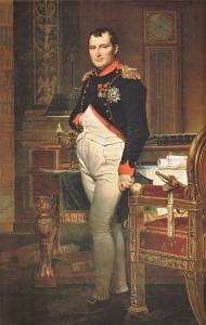 Napoleon-aux-tuileries
