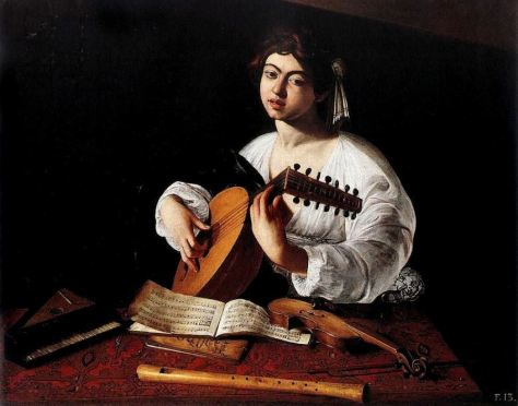 caravaggio_theluteplayer