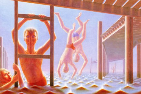 026-george-tooker-theredlist