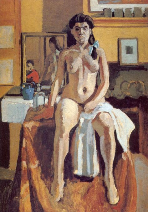 Henri_Matisse,_1904,_Nu_(Carmelita),_oil_on_canvas,_81_3_x_59_cm,_Museum_of_Fine_Arts,_Boston