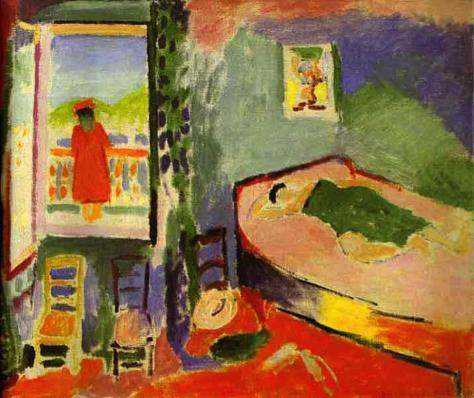interior-at-collioure-henri-matisse