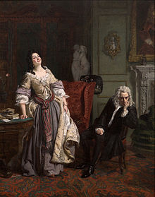 William_Frith_-_Pope_Makes_Love_To_Lady_Mary_Wortley_Montagu_-_Google_Art_Project